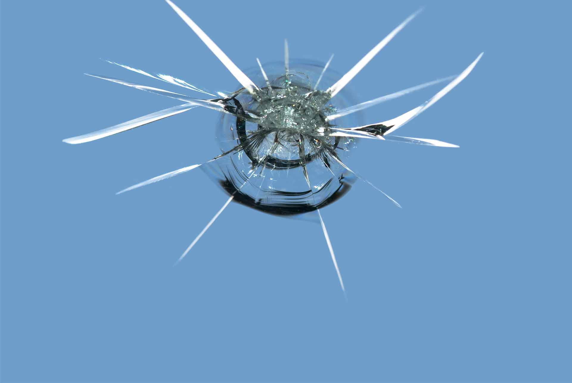 Windshield Replacement Cost >> Windshield Chip Repair | Tucson & Phoenix | 1-Hour Auto Glass